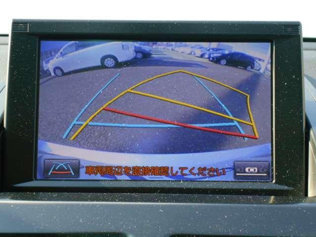 トヨタ SAI G SDナビ フルセグTV バックカメラ ETC