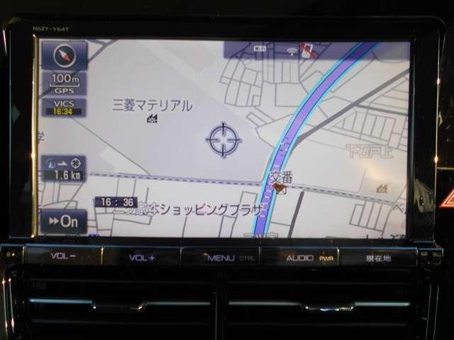 アエラス プレミアムエディション 4WD(18枚目)