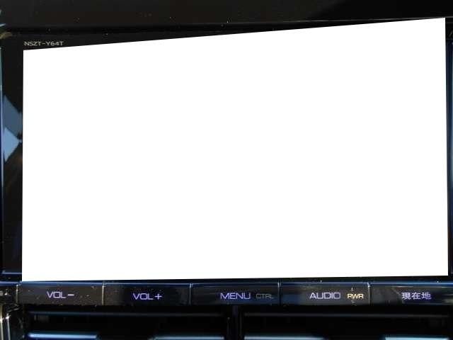 アエラス プレミアムエディション 4WD(19枚目)