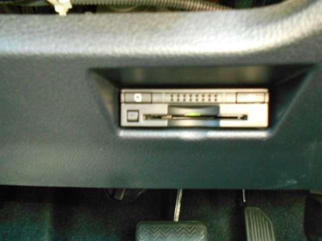 150X Sパッケージ メモリーナビ(3枚目)
