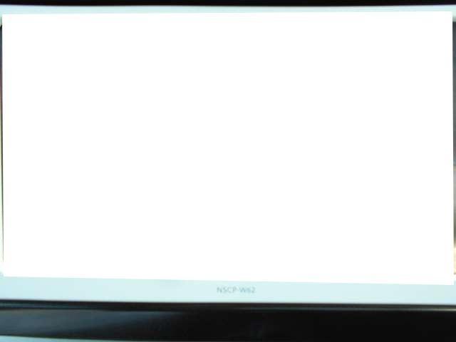 150X Sパッケージ メモリーナビ(19枚目)