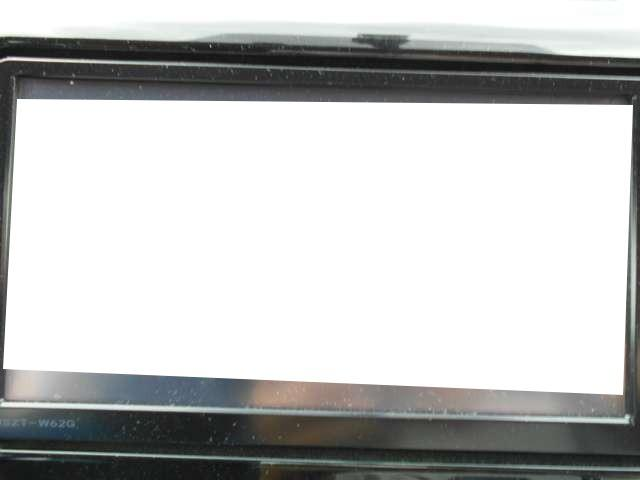 1.8Sモノトーン メモリーナビ 後席モニター(19枚目)