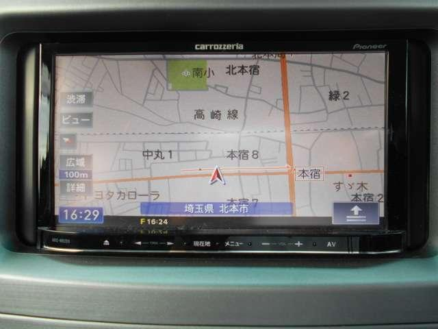 「ダイハツ」「ムーヴコンテ」「コンパクトカー」「埼玉県」の中古車3