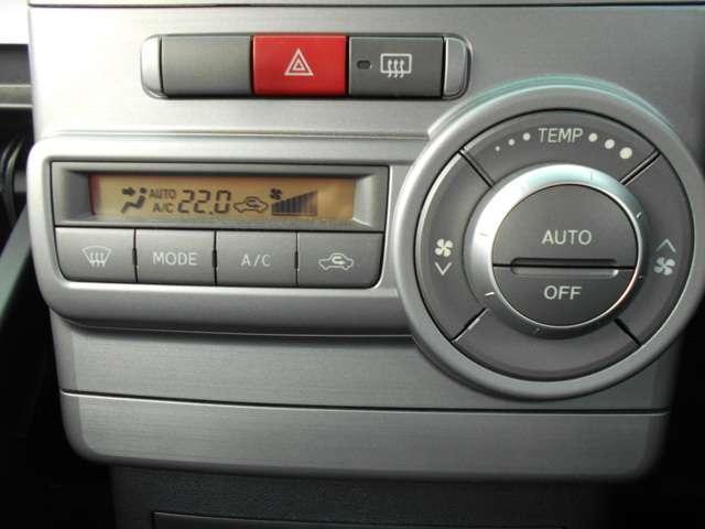 「ダイハツ」「ムーヴコンテ」「コンパクトカー」「埼玉県」の中古車8