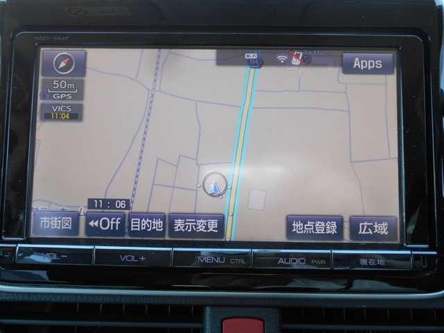 「トヨタ」「ヴォクシー」「ミニバン・ワンボックス」「埼玉県」の中古車14