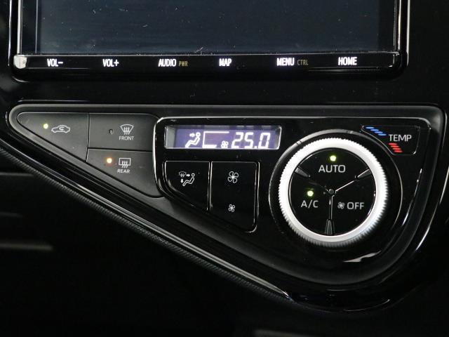 Gソフトレザーセレクション Bカメ LEDヘッドランプ ドライブレコーダー クルコン 衝突軽減ブレーキ ナビTV フルセグ メモリーナビ スマートキー 記録簿 キーレス CD ワンオ-ナ- ETC付き 横滑り防止装置 ABS(10枚目)