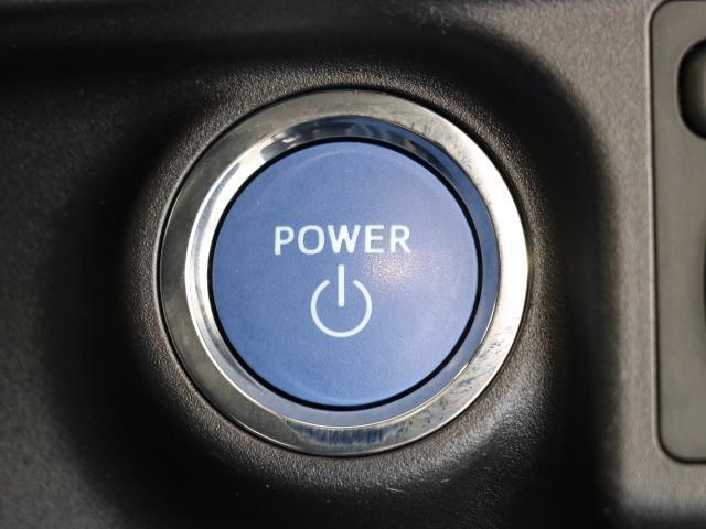 Gソフトレザーセレクション Bカメ LEDヘッドランプ ドライブレコーダー クルコン 衝突軽減ブレーキ ナビTV フルセグ メモリーナビ スマートキー 記録簿 キーレス CD ワンオ-ナ- ETC付き 横滑り防止装置 ABS(12枚目)