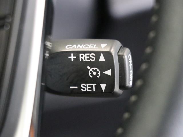 Gソフトレザーセレクション Bカメ LEDヘッドランプ ドライブレコーダー クルコン 衝突軽減ブレーキ ナビTV フルセグ メモリーナビ スマートキー 記録簿 キーレス CD ワンオ-ナ- ETC付き 横滑り防止装置 ABS(13枚目)