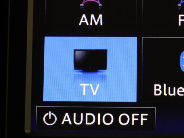 ハイブリッドG メモリ-ナビ Bカメ CD オートエアコン ナビTV ワンセグ Sキー 3列シート ETC ABS 記録簿 イモビライザー キーレス ブレーキサポート レーンキープアシスト 両側パワスラドア(7枚目)