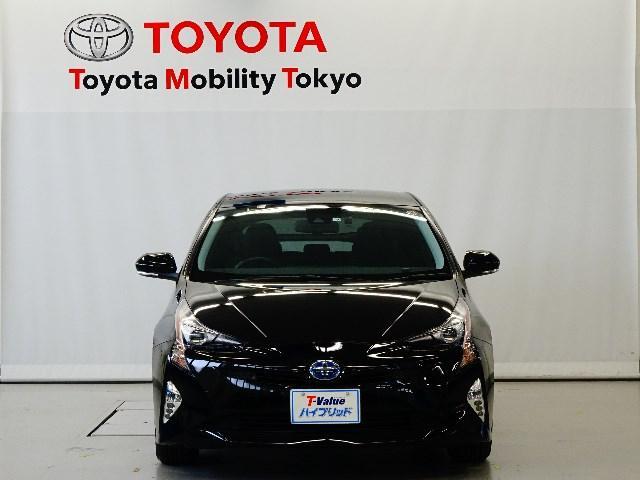 当社ではご購入後のアフターサービスを継続してご提供できる「東京・千葉・神奈川・埼玉・茨城・山梨」のお客様への販売に限定させて頂いております。