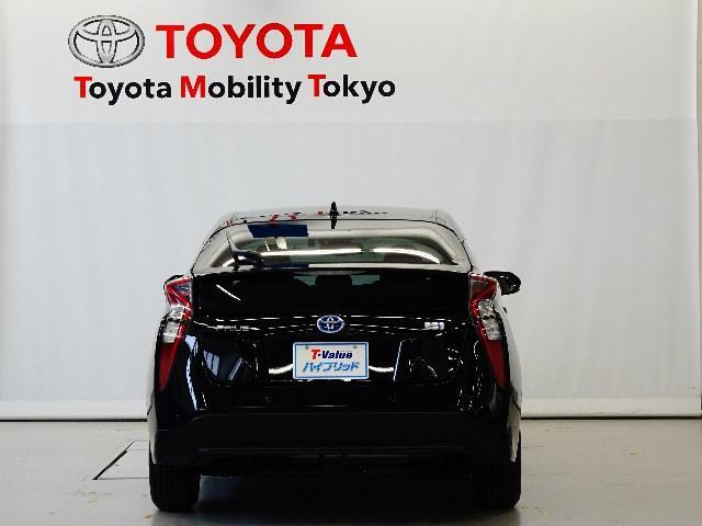 トヨタ独自のハイブリッド技術の特徴は、エンジンとモーターそれぞれの長所を最大限活かせるシリーズ・パラレル・ハイブリッドの採用に有りこの技術はトヨタの基幹技術としてあらゆるタイプの車に投入されています。