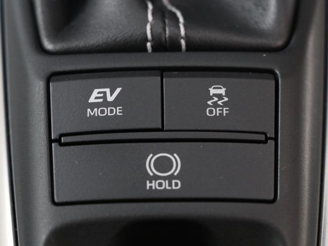RSアドバンス 地デジ ナビTV DVD CD 1オーナー バックカメラ ETC クルーズコントロール スマートキ- アルミ メモリーナビ パワーシート 記録簿 イモビライザー ドライブレコーダー付 プリクラ VSC(11枚目)