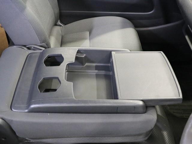 ロングDX パワーウィンドウ ワンオーナー エアバッグ ワイヤレスキー 点検記録簿付 エアコン ABS イモビ パワステ Wエアバック(11枚目)