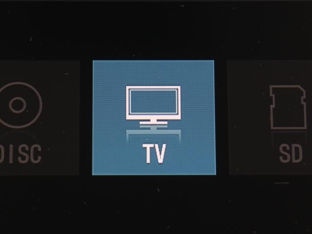 SR Cパッケージ 黒革シート スマートキー メモリーナビ バックカメラ エアロ ETC ナビTV フルセグ 4WD ドラレコ サポカー 両側自ドア LEDライト アルミ オートクルーズコントロール 横滑り防止装置(10枚目)