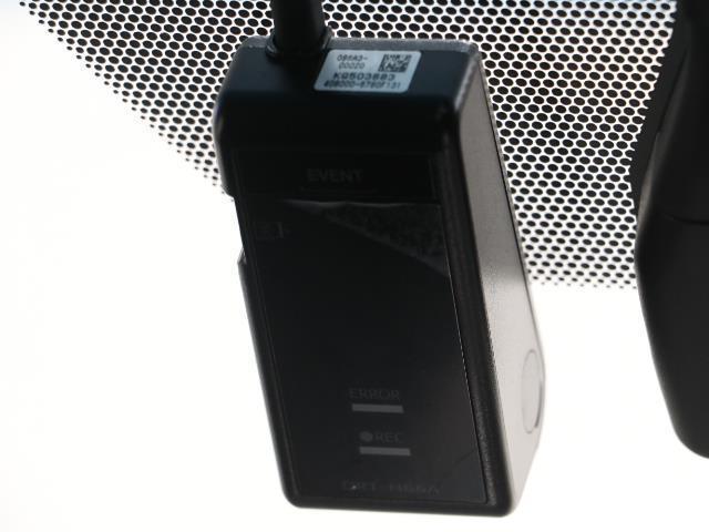 SR Cパッケージ 黒革シート スマートキー メモリーナビ バックカメラ エアロ ETC ナビTV フルセグ 4WD ドラレコ サポカー 両側自ドア LEDライト アルミ オートクルーズコントロール 横滑り防止装置(13枚目)