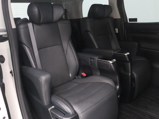 SR Cパッケージ 黒革シート スマートキー メモリーナビ バックカメラ エアロ ETC ナビTV フルセグ 4WD ドラレコ サポカー 両側自ドア LEDライト アルミ オートクルーズコントロール 横滑り防止装置(16枚目)