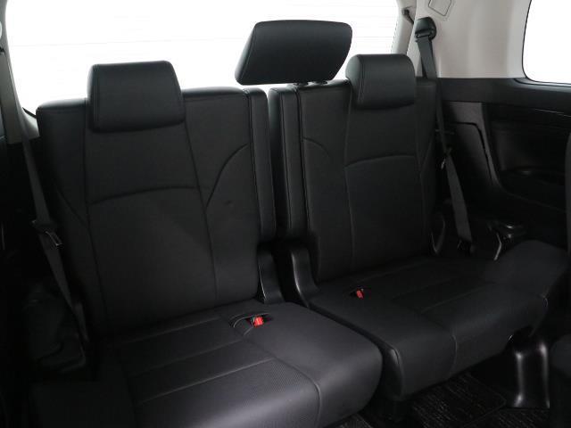 SR Cパッケージ 黒革シート スマートキー メモリーナビ バックカメラ エアロ ETC ナビTV フルセグ 4WD ドラレコ サポカー 両側自ドア LEDライト アルミ オートクルーズコントロール 横滑り防止装置(17枚目)