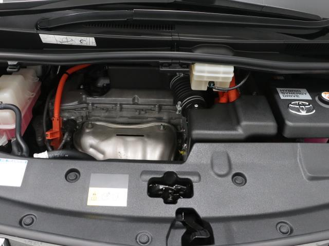 SR Cパッケージ 黒革シート スマートキー メモリーナビ バックカメラ エアロ ETC ナビTV フルセグ 4WD ドラレコ サポカー 両側自ドア LEDライト アルミ オートクルーズコントロール 横滑り防止装置(19枚目)