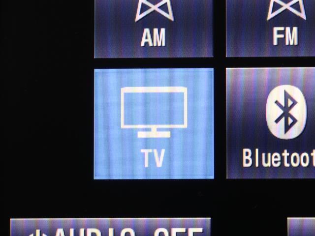 A スマートキ PCS アルミ 1オナ メモリ-ナビ CD LEDライト Bカメラ DVD ETC イモビライザー キーレス 記録簿 ABS 横滑り防止装置 パワステ フTV レーダークルーズC Dレコ(9枚目)