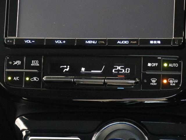 A スマートキ PCS アルミ 1オナ メモリ-ナビ CD LEDライト Bカメラ DVD ETC イモビライザー キーレス 記録簿 ABS 横滑り防止装置 パワステ フTV レーダークルーズC Dレコ(12枚目)