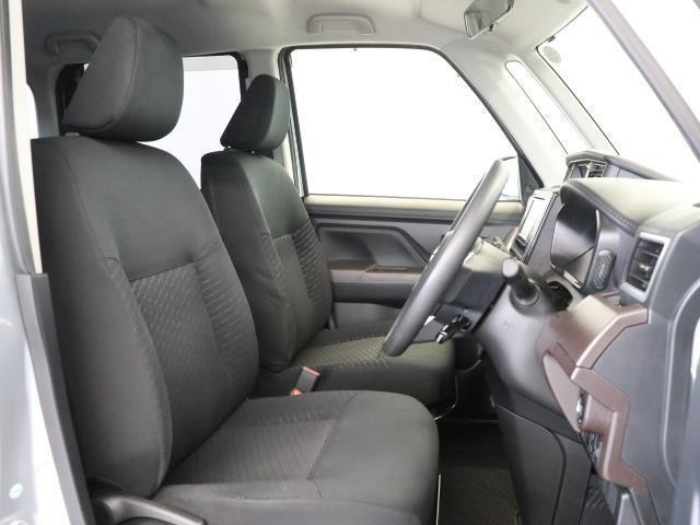 G S スマートアシスト2 衝突回避支援ブレーキ SDナビ フルセグ Bluetooth ETC 両側パワースライドドア クルーズコントロール ワンオーナー スマートキー ABS 盗難防止システム エアバッグ(15枚目)