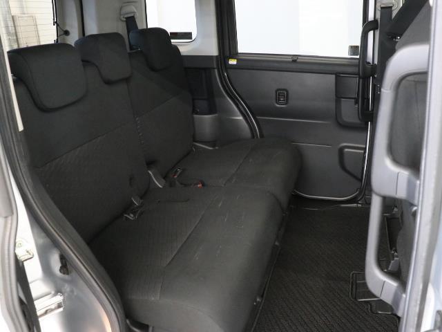 G S スマートアシスト2 衝突回避支援ブレーキ SDナビ フルセグ Bluetooth ETC 両側パワースライドドア クルーズコントロール ワンオーナー スマートキー ABS 盗難防止システム エアバッグ(16枚目)