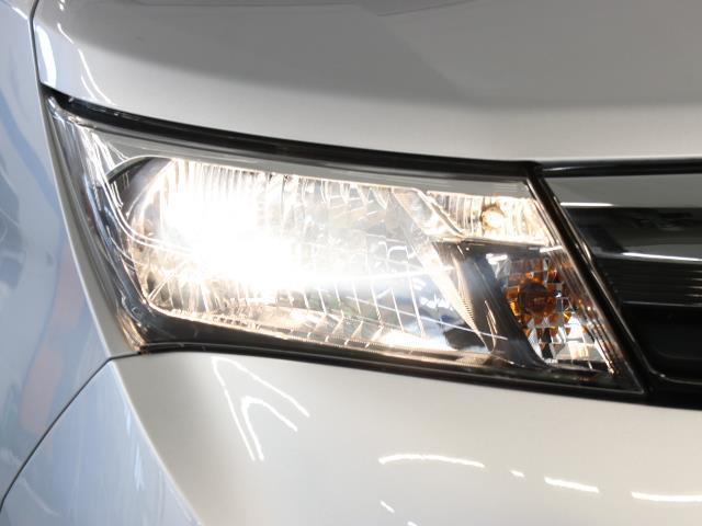 G S スマートアシスト2 衝突回避支援ブレーキ SDナビ フルセグ Bluetooth ETC 両側パワースライドドア クルーズコントロール ワンオーナー スマートキー ABS 盗難防止システム エアバッグ(19枚目)