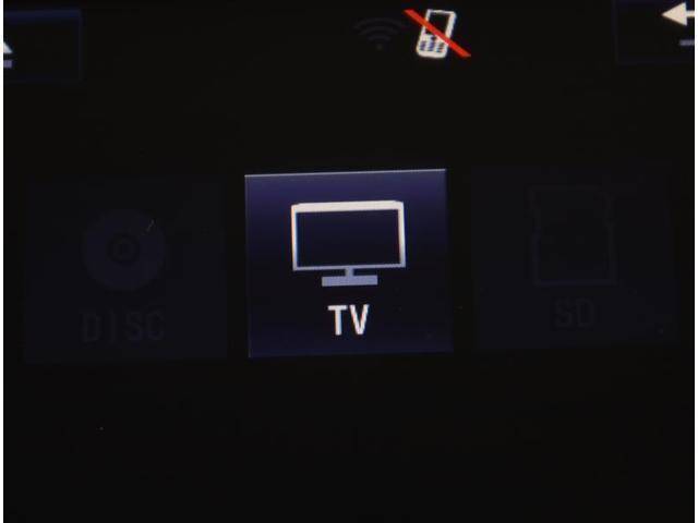 Sセーフティプラス ワンオーナ バックモニタ- メモリ-ナビ レーダークルコン 地デジ LEDヘッド アルミホイール TVナビ DVD CD ETC ドラレコ スマートキ- 記録簿 イモビライザー ABS キーフリー(8枚目)