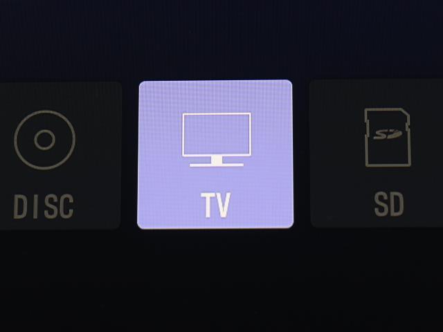 3.5Z G バックカメラ ETC クルーズコントロール ワンオーナー メモリーナビ 後席M 衝突被害軽減ブレーキ エアロ スマートキー ナビTV パワーシート 両側パワースライドドア(9枚目)