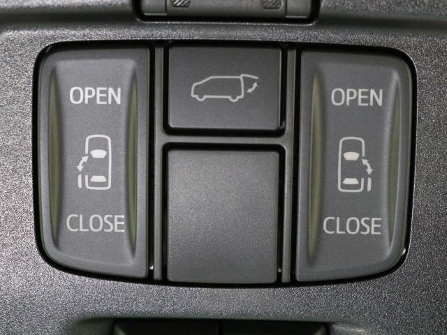 3.5Z G バックカメラ ETC クルーズコントロール ワンオーナー メモリーナビ 後席M 衝突被害軽減ブレーキ エアロ スマートキー ナビTV パワーシート 両側パワースライドドア(14枚目)
