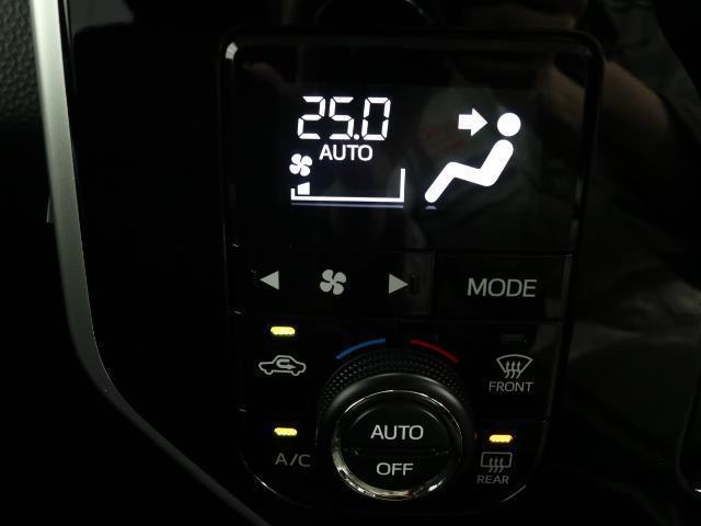カスタムG-T Bカメ TVナビ アルミ 1オーナー 衝突軽減 盗難防止システム フルセグTV クルーズコントロール ETC アイドリングストップ メモリーナビ キーレス ABS CD スマキ 両パワースライドドア(12枚目)