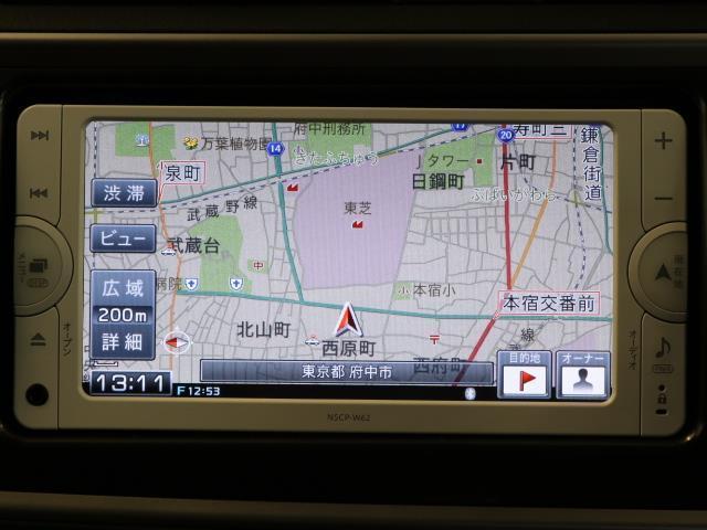 RS Sパッケージ アルミホイール ワンオーナー ETC メモリーナビ HID ナビTV インテリキー バックカメラ ドライブレコーダー(5枚目)