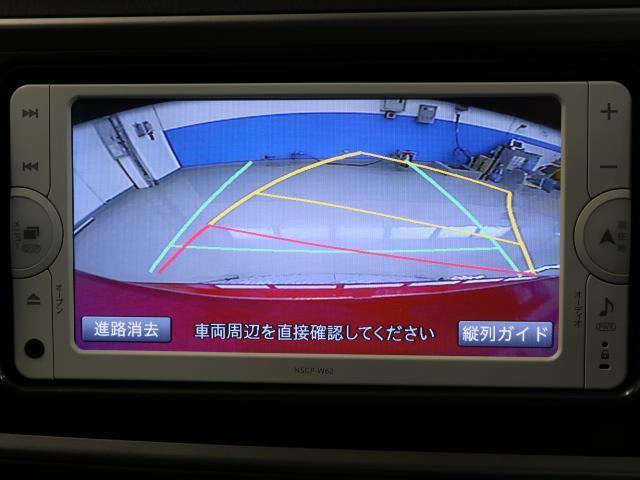 RS Sパッケージ アルミホイール ワンオーナー ETC メモリーナビ HID ナビTV インテリキー バックカメラ ドライブレコーダー(6枚目)