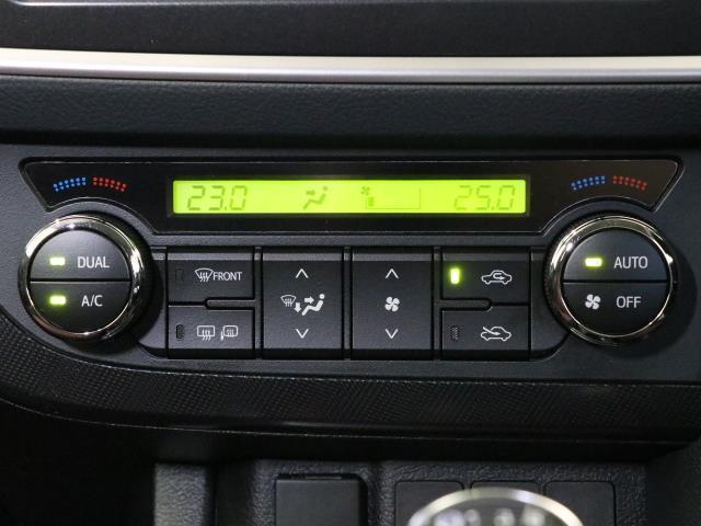 RS Sパッケージ アルミホイール ワンオーナー ETC メモリーナビ HID ナビTV インテリキー バックカメラ ドライブレコーダー(11枚目)