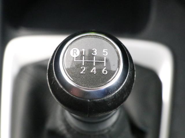 RS Sパッケージ アルミホイール ワンオーナー ETC メモリーナビ HID ナビTV インテリキー バックカメラ ドライブレコーダー(13枚目)