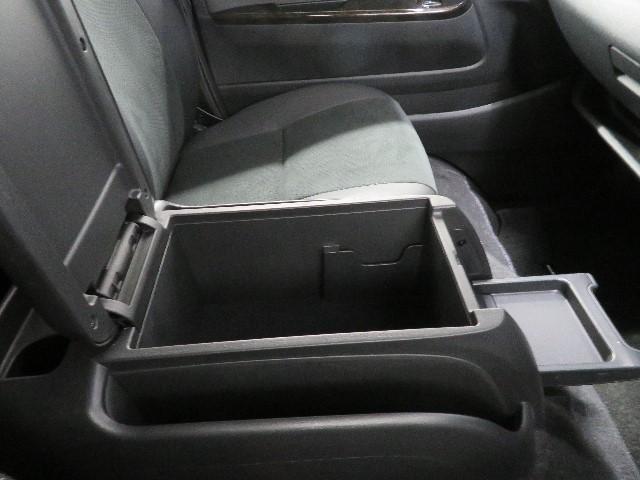 「トヨタ」「レジアスエースバン」「その他」「東京都」の中古車10