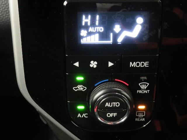 「トヨタ」「タンク」「ミニバン・ワンボックス」「東京都」の中古車11