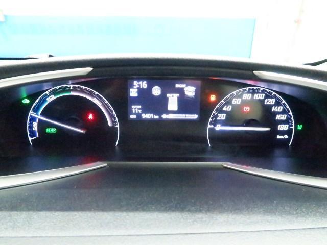 「トヨタ」「シエンタ」「ミニバン・ワンボックス」「東京都」の中古車7