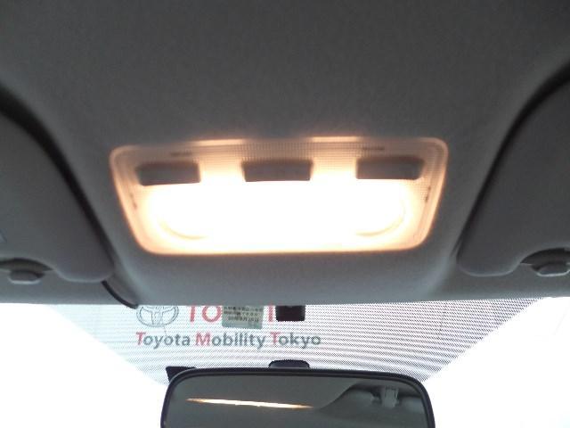 「トヨタ」「アクア」「コンパクトカー」「東京都」の中古車14