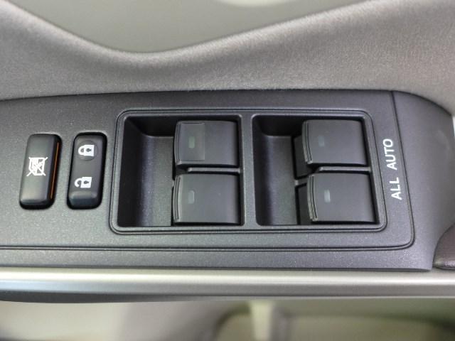 「トヨタ」「SAI」「セダン」「東京都」の中古車12