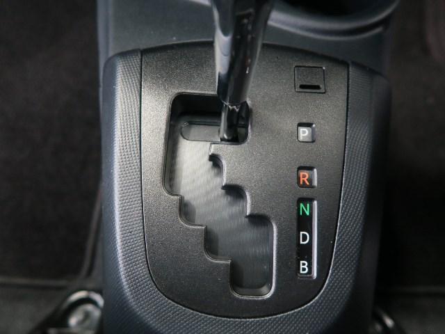S ナビ フルセグTV バックカメラ ETC ロングラン保証(11枚目)