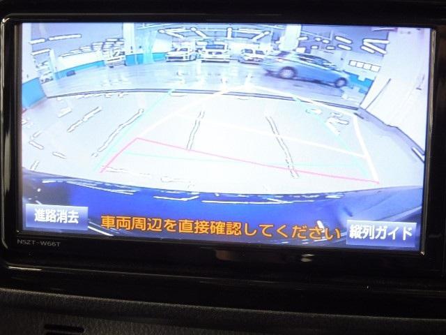 F セーフティーエディション ナビTV Bカメラ ワンオーナー メモリーナビ ETC スマートキー フルセグ(8枚目)
