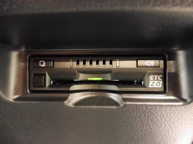 F セーフティーエディション ナビTV Bカメラ ワンオーナー メモリーナビ ETC スマートキー フルセグ(14枚目)