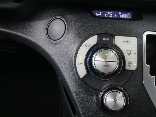 G フルセグ バックカメラ 衝突被害軽減システム ETC 両側電動スライド 3列シート ウオークスルー ワンオーナー DVD再生 ミュージックプレイヤー接続可 記録簿 乗車定員6人 アイドリングストップ(10枚目)