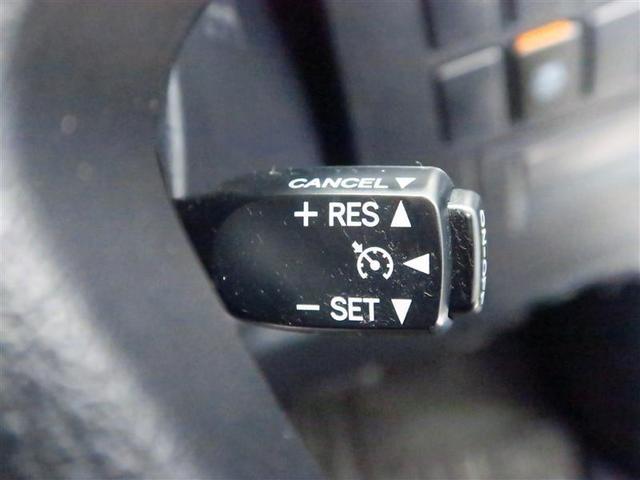 2.5Z Aエディション フルセグ メモリーナビ バックカメラ ETC 両側電動スライド LEDヘッドランプ 3列シート ワンオーナー DVD再生 ミュージックプレイヤー接続可 記録簿 乗車定員7人 安全装備 ナビ&TV CD(15枚目)