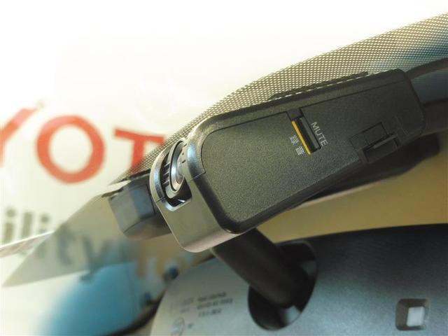 2.5V フルセグ メモリーナビ 後席モニター バックカメラ ドラレコ ETC 両側電動スライド LEDヘッドランプ 3列シート ワンオーナー DVD再生 ミュージックプレイヤー接続可 記録簿 乗車定員8人(13枚目)