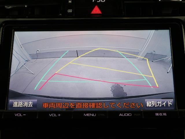 プレミアム 4WD フルセグ メモリーナビ バックカメラ ETC LEDヘッドランプ ワンオーナー DVD再生 ミュージックプレイヤー接続可 記録簿 安全装備 オートクルーズコントロール 電動シート ナビ&TV(6枚目)