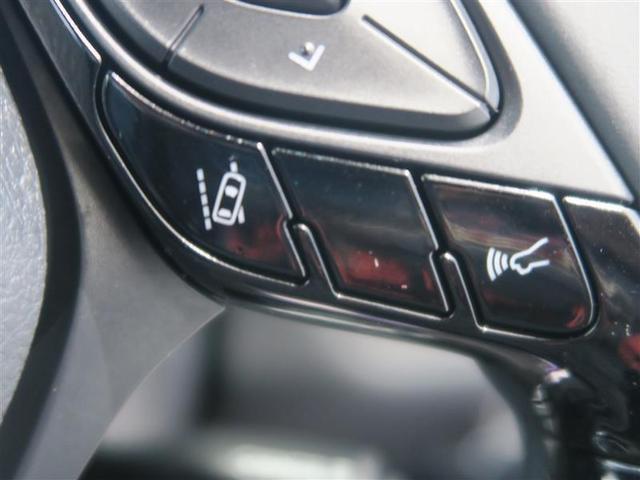 G フルセグ バックカメラ ドラレコ 衝突被害軽減システム ETC LEDヘッドランプ ワンオーナー DVD再生 ミュージックプレイヤー接続可 記録簿 安全装備 オートクルーズコントロール ナビ&TV(14枚目)