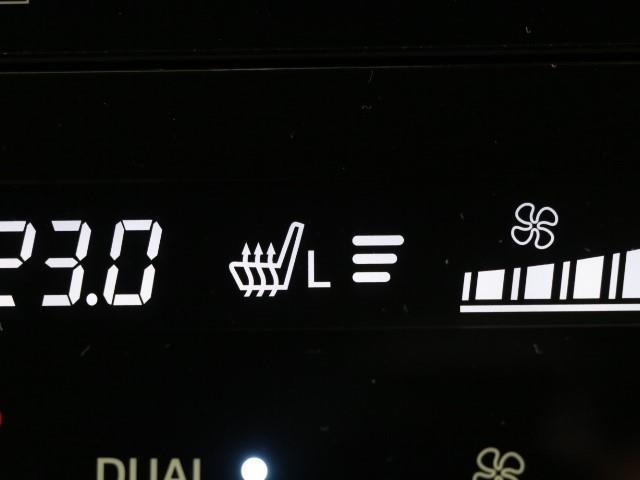 プレミアム アドバンスドパッケージ 革シート フルセグ メモリーナビ バックカメラ 衝突被害軽減システム ETC LEDヘッドランプ DVD再生 ミュージックプレイヤー接続可 記録簿 安全装備 オートクルーズコントロール 電動シート(10枚目)