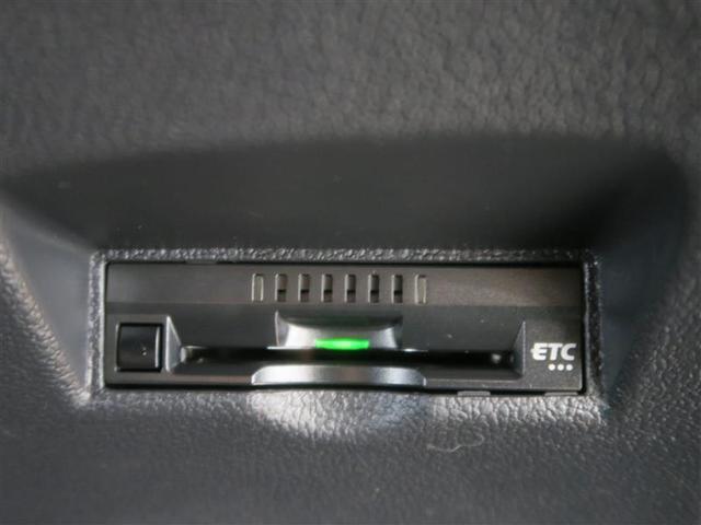 Sセーフティプラス ワンセグ メモリーナビ バックカメラ ドラレコ 衝突被害軽減システム ETC LEDヘッドランプ ミュージックプレイヤー接続可 記録簿 安全装備 オートクルーズコントロール ナビ&TV CD キーレス(12枚目)